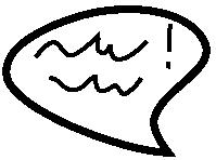 iconesCommentaires