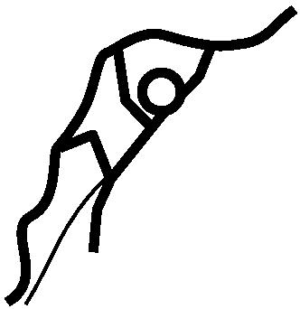 iconesGrimpe