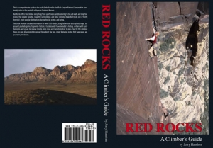 red-rocks-a-climbers-guide-book