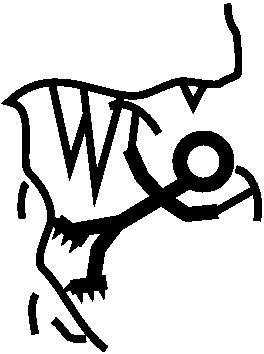 iconesGrimpeGlace
