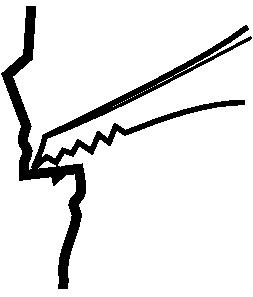 iconesGrimpeMixte