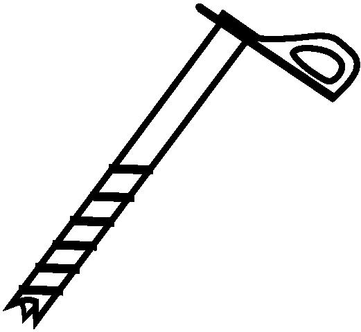 iconesVisAGlace