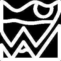 deWor Retina Logo
