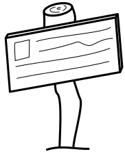 iconesdescription